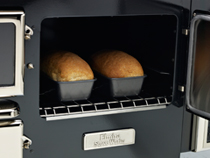 fireview_oven_openx210