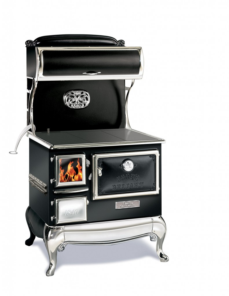 Uncategorized Elmira Appliances Kitchen fireview 1840 wood burning cookstove elmira stove works