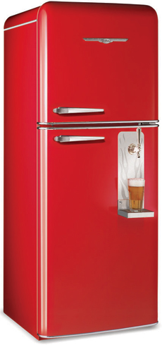 1951_Tap_Red