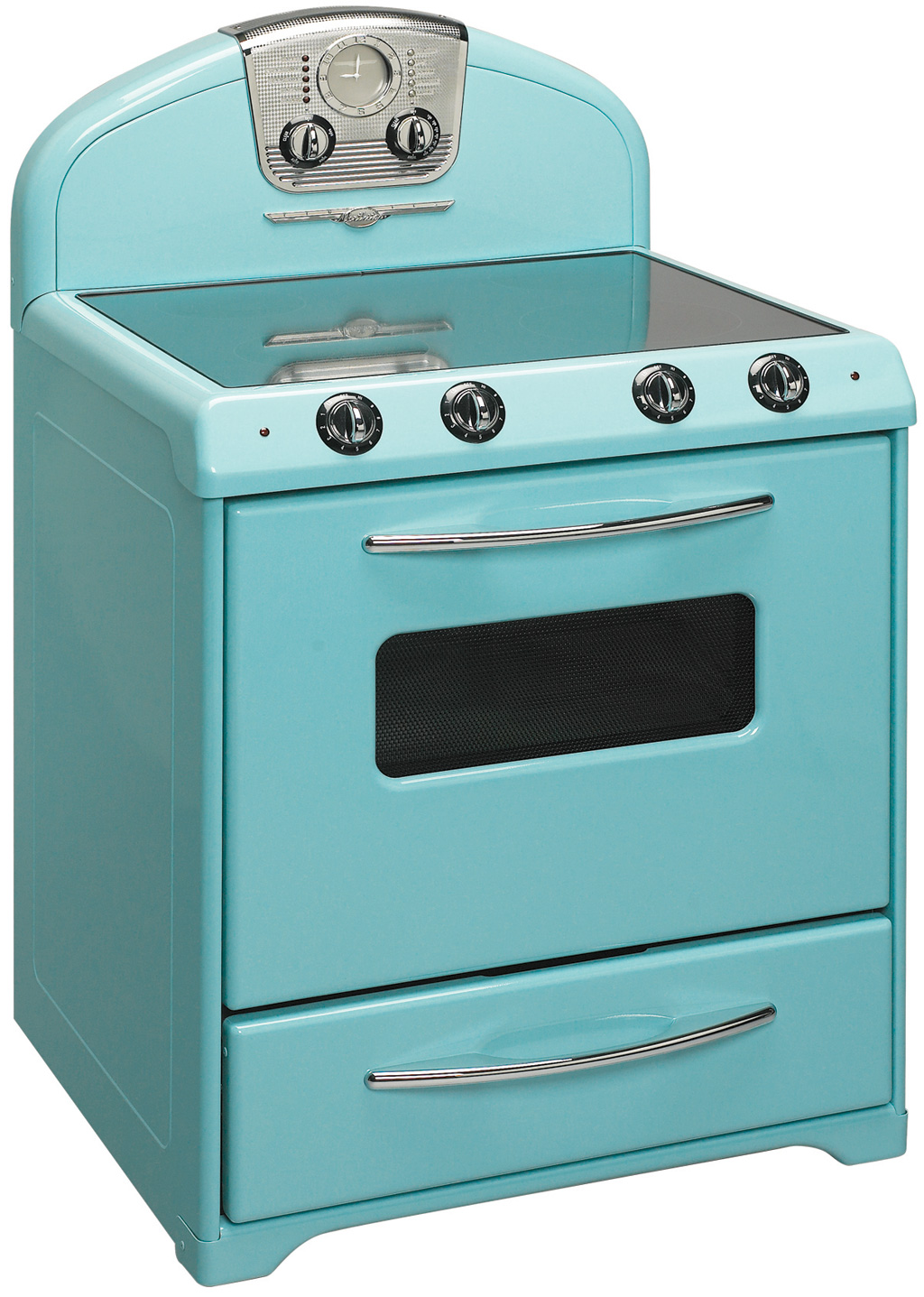 northstar range models northstar retro stoves. Black Bedroom Furniture Sets. Home Design Ideas