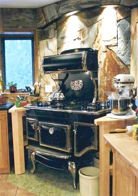 Old Style Kitchens For Sale
