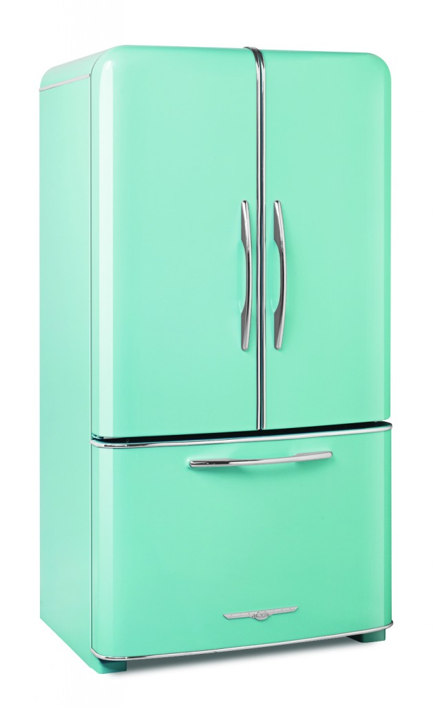 northstar french door fridge elmira stove works. Black Bedroom Furniture Sets. Home Design Ideas