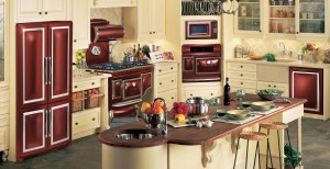 AntiqueKitchen_Feb_2017_Red