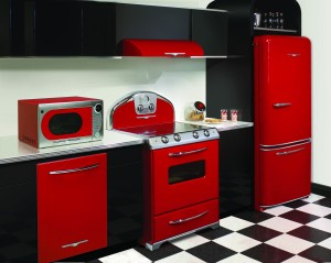 Full_Red_NS_Kitchen_2010