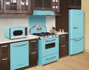 Northstar_Kitchen_2017_Blue