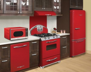 Northstar_Kitchen_2017_Red