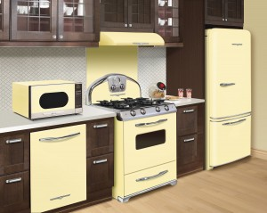 Northstar_Kitchen_2017_Yellow