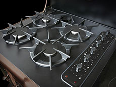 Cooktop_Detail